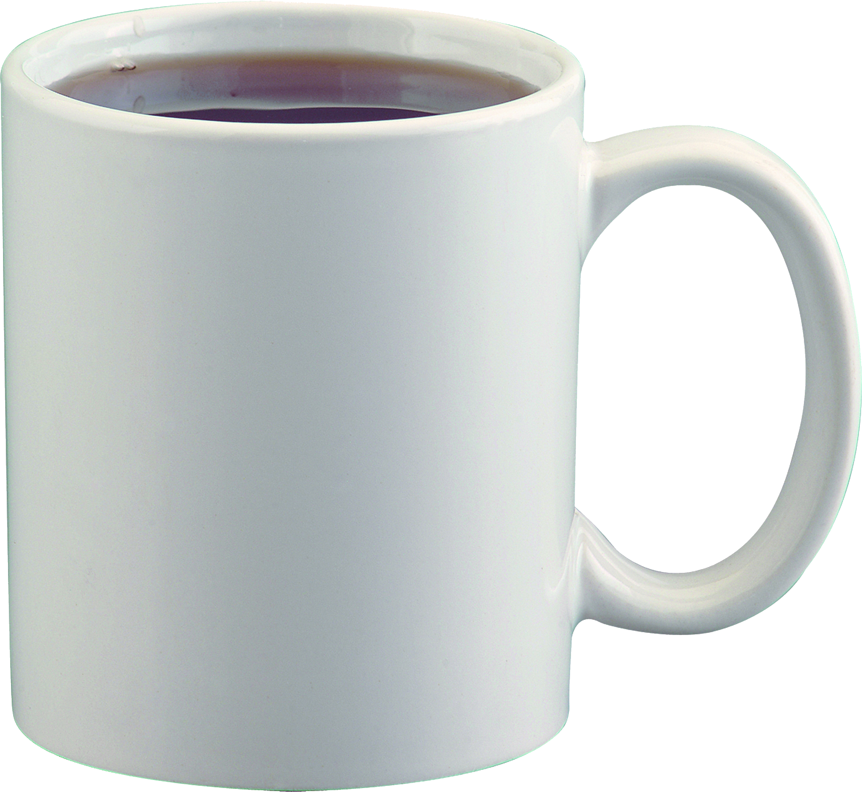 Cup coffee png image. Mug clipart transparent background
