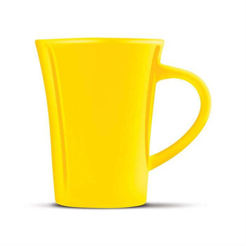 Mug clipart yellow cup. Free coffee images download