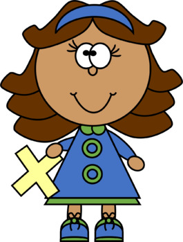 Kids with and division. Multiplication clipart