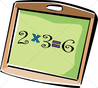 Clip art free panda. Multiplication clipart