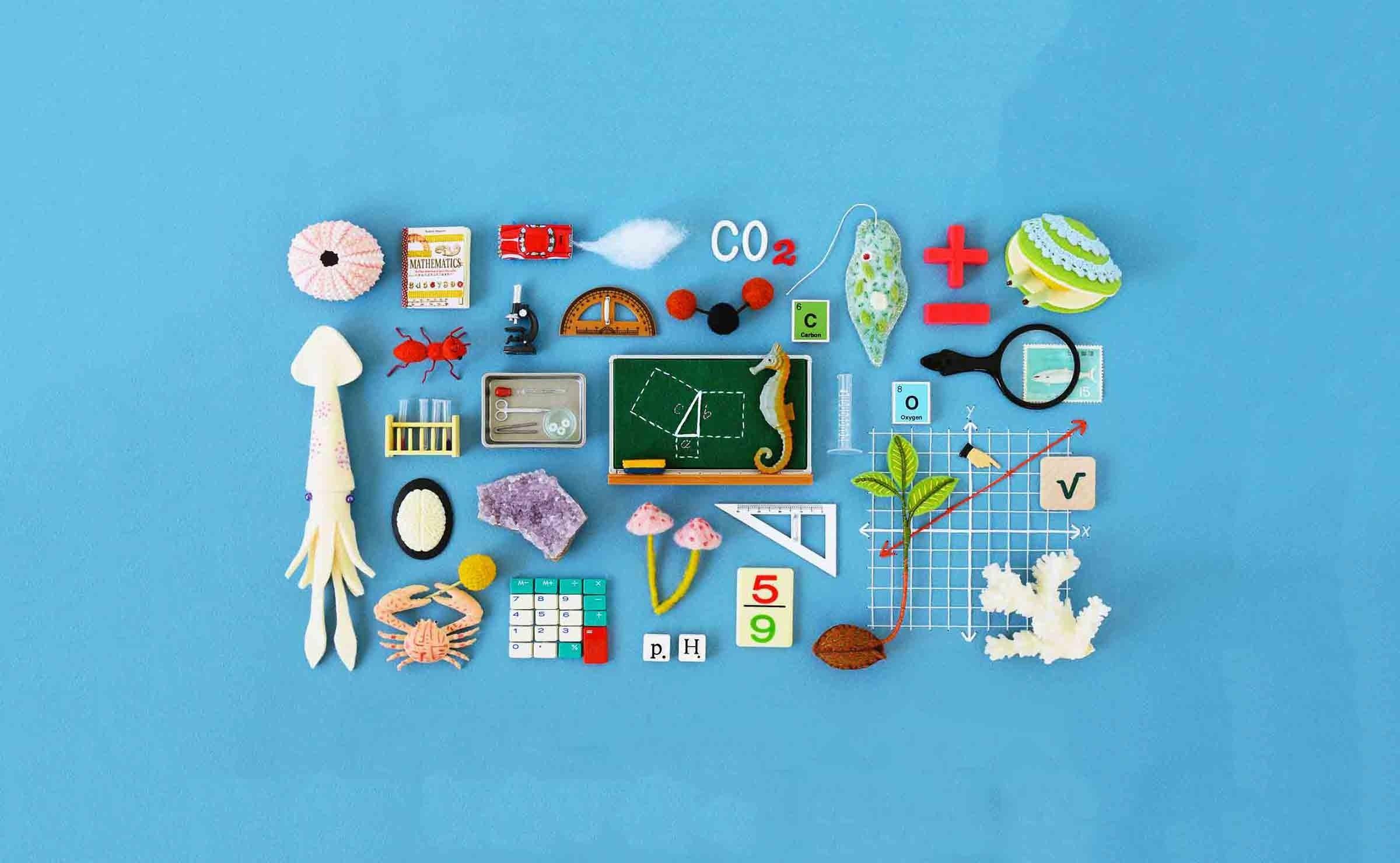 Meet the new math. Multiplication clipart advanced mathematics
