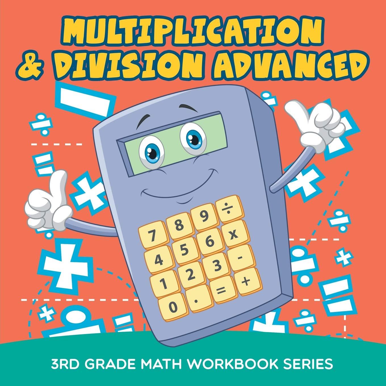 Division rd grade math. Multiplication clipart advanced mathematics