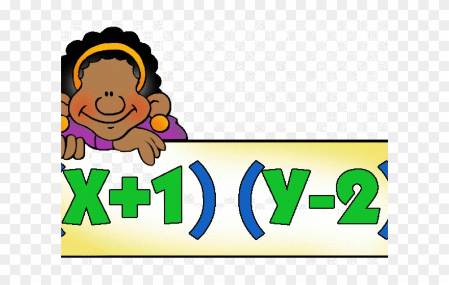 Expressions cool cliparts . Multiplication clipart algebraic expression