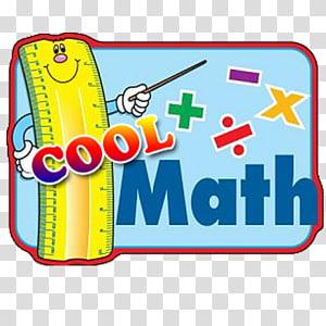 Multiplication clipart calculation. Abacus arithmetic mathematics mental