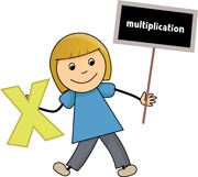 Free multiply cliparts download. Multiplication clipart cool