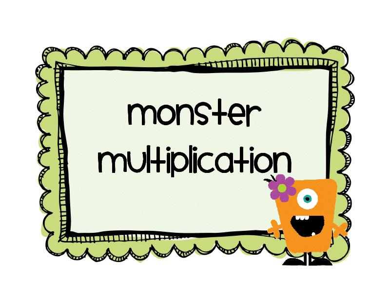 Multiplication clipart grade 6. Clip art fans