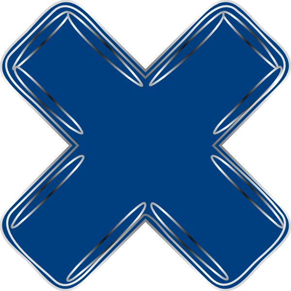 Multiplication clipart icon. Mukwonago area school district