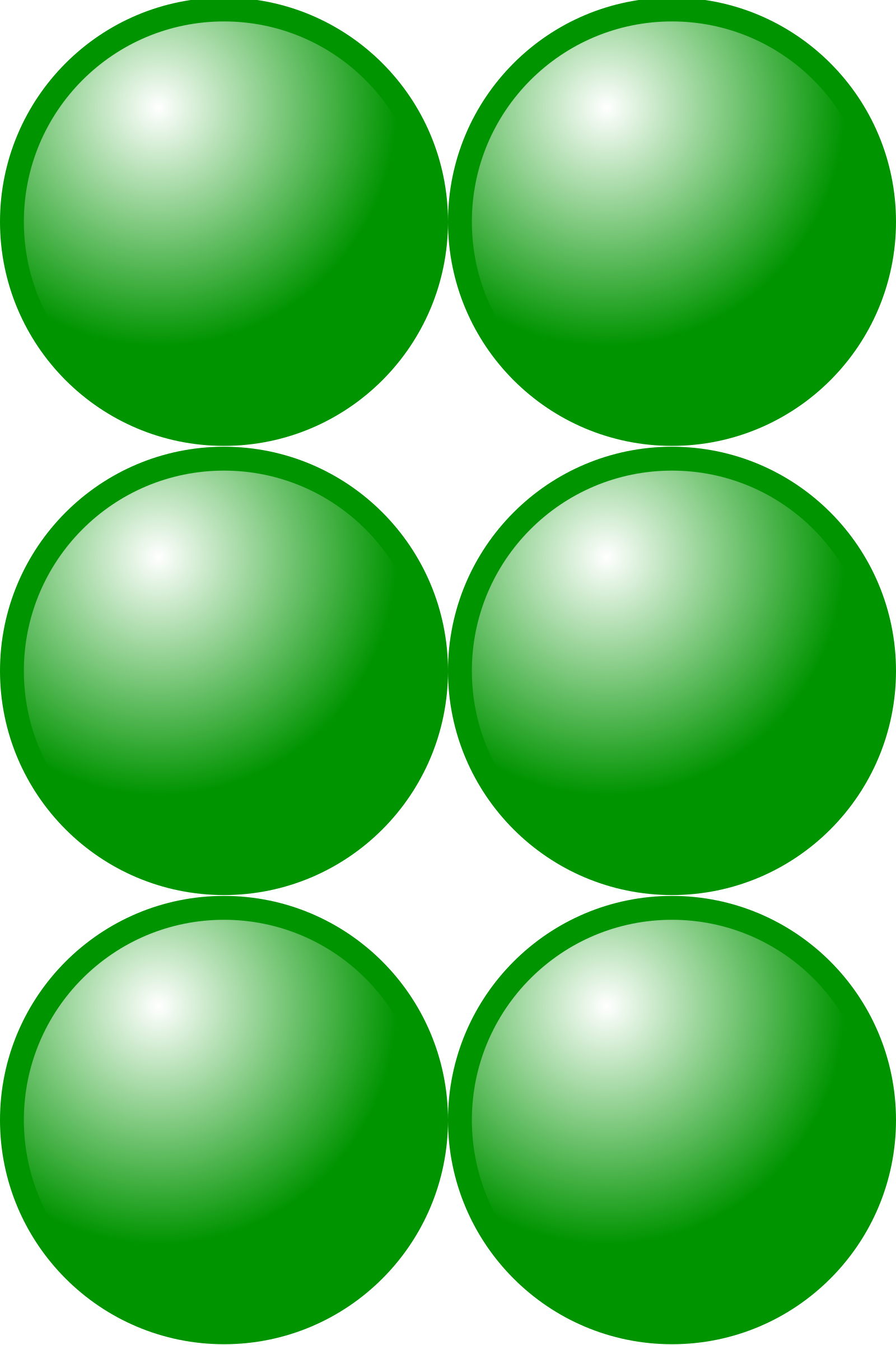 Beads quantitative picture for. Multiplication clipart icon