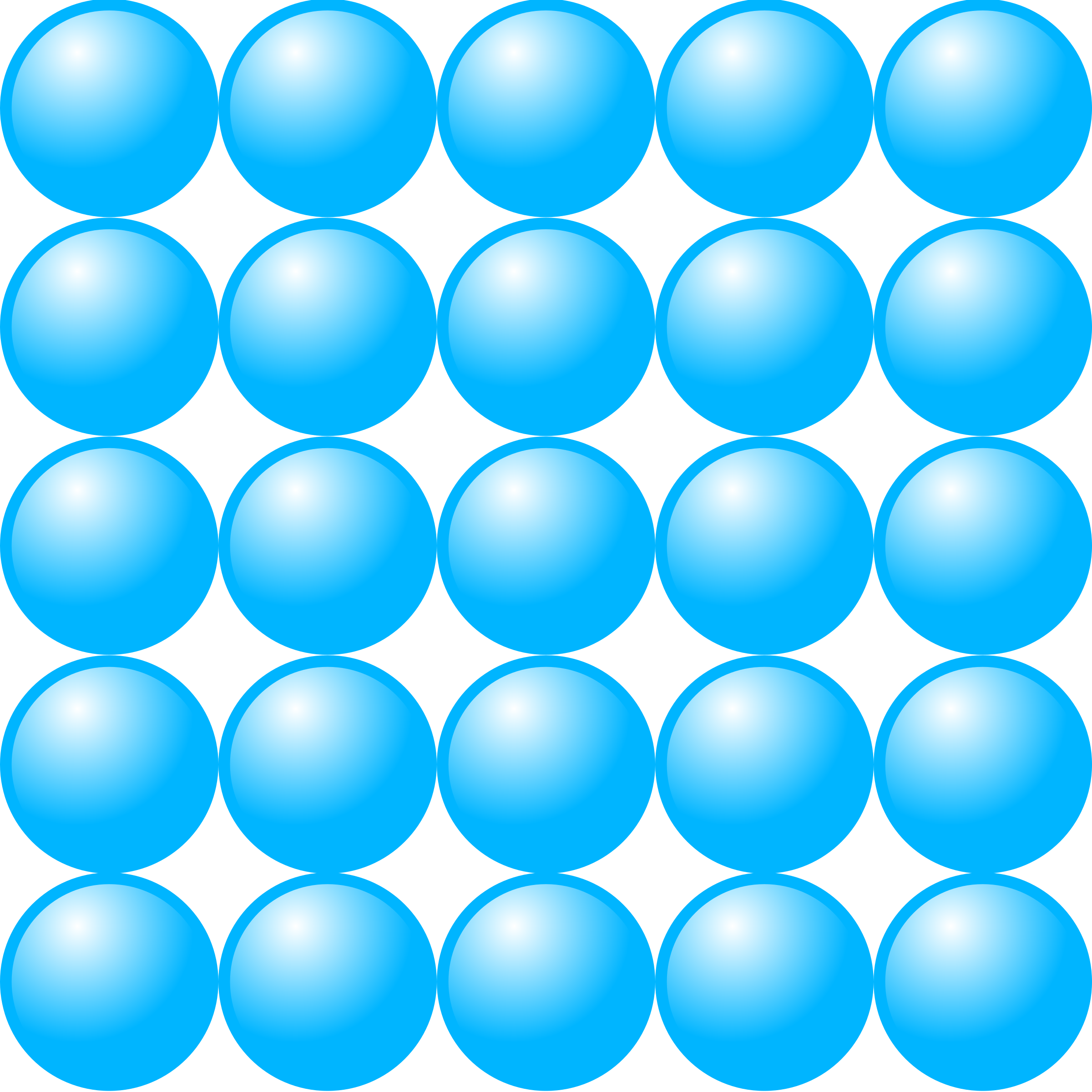 Multiplication clipart icon. Beads quantitative picture for