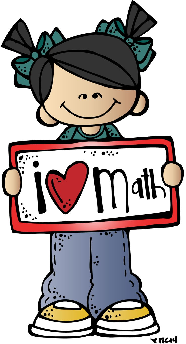 I love images free. Multiplication clipart math class