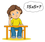 Multiplication clipart math contest. Search results for clip