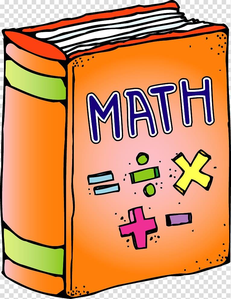 Multiplication clipart math exam. Maths transparent background png