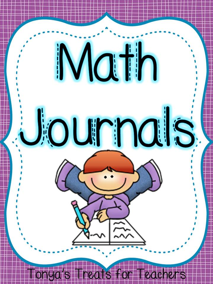 Multiplication clipart math fair. Free images for kids