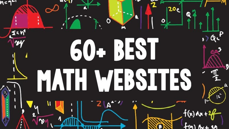 Best websites for the. Multiplication clipart math lab