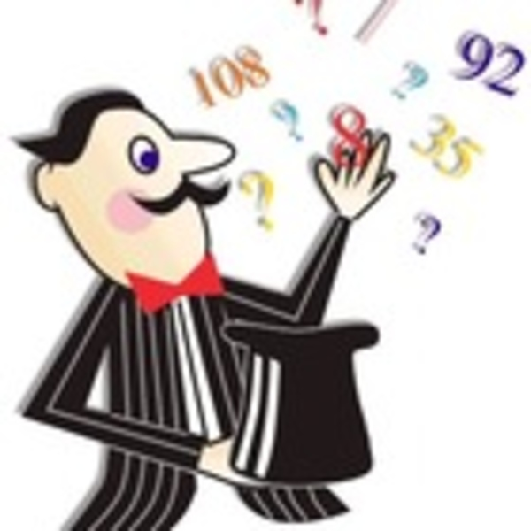 The teaching resources teachers. Multiplication clipart math magician