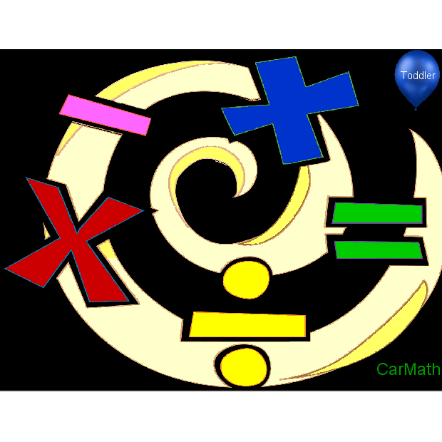 Multiplication clipart math operation. Download carmath for android