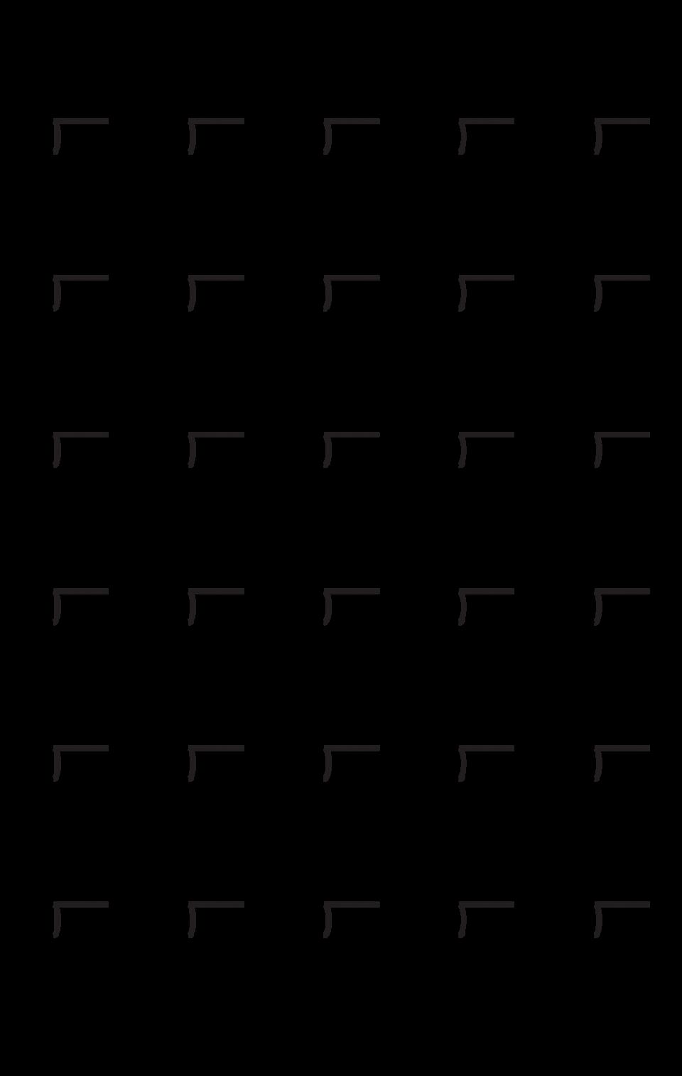 Multiplication clipart math sheet. Relating multiplicationnd division worksheets