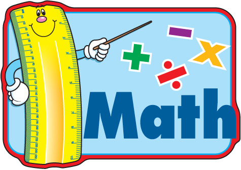 Free multiply cliparts download. Multiplication clipart mathematic