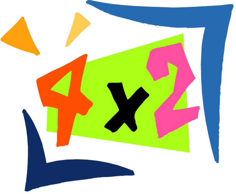 Multiplication clipart mathematic. Free download best