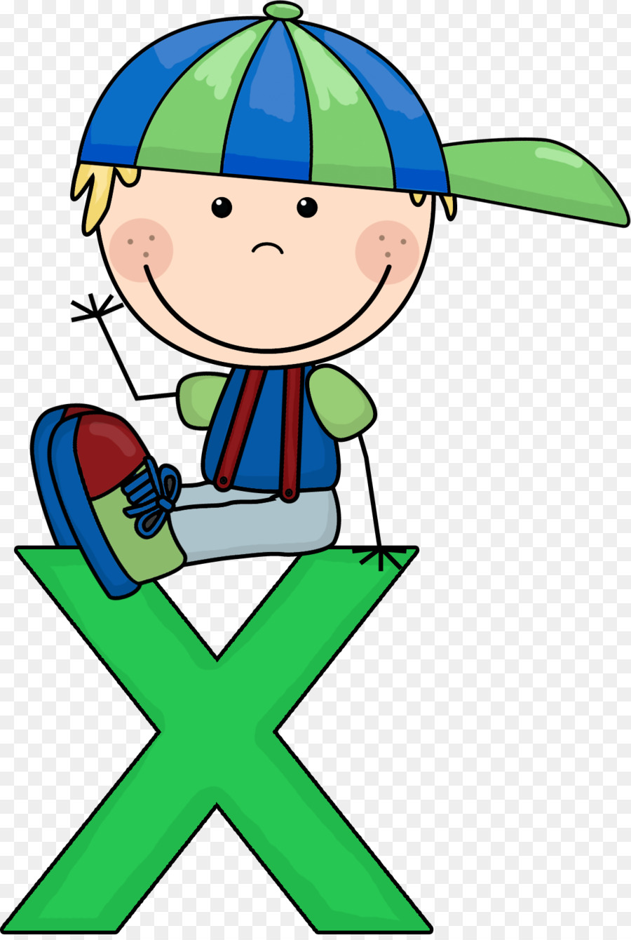 Multiplication clipart mathematic. Boy cartoon png download
