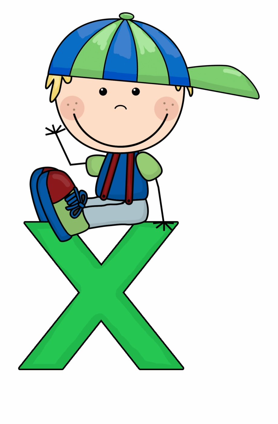 Multiplication clipart primary math. Mathematics whiz hd png