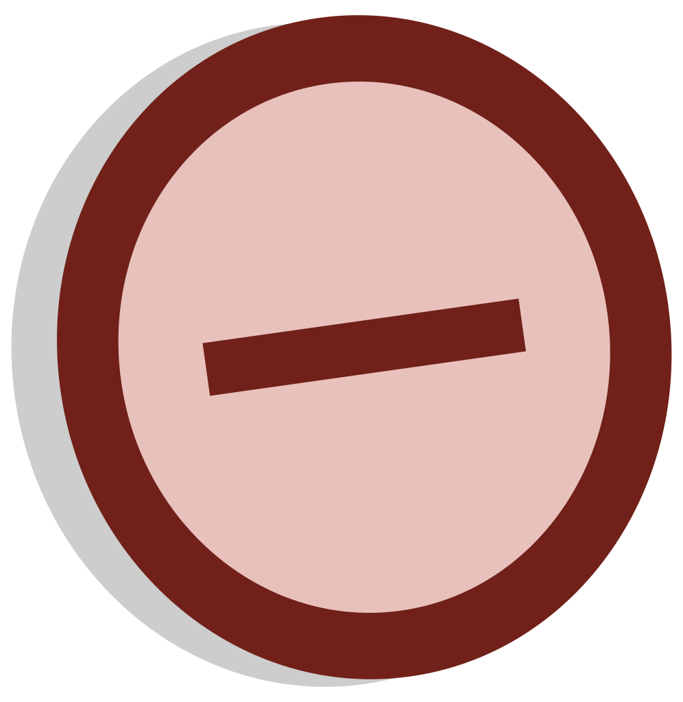 Multiplication clipart property multiplication. File symbol oppose vote