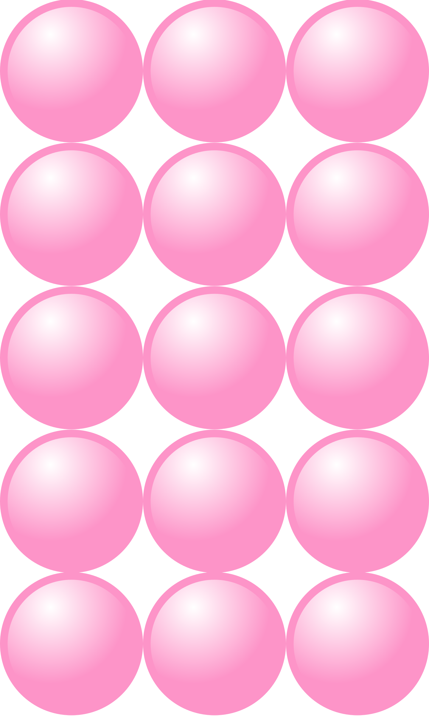 Beads quantitative picture for. Multiplication clipart property multiplication