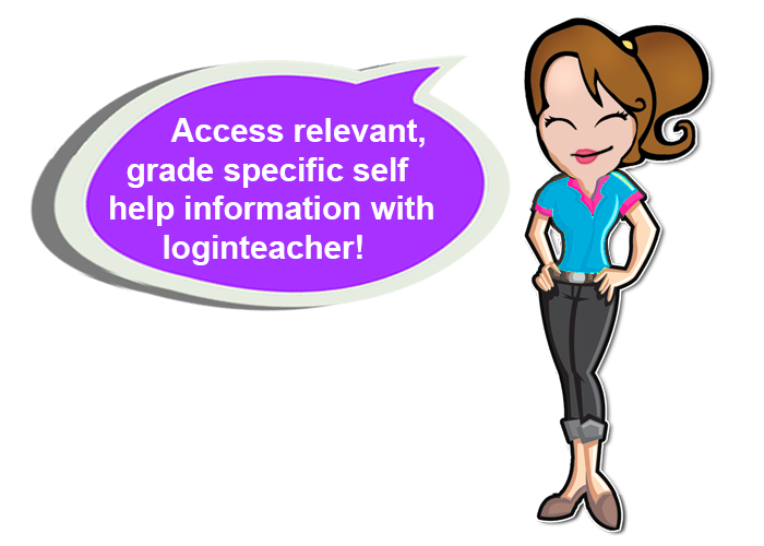 Multiplication clipart social study subject. Loginteacher cyber school group
