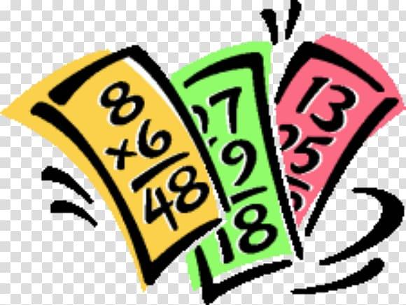 Abacus arithmetic mathematics mental. Multiplication clipart study math