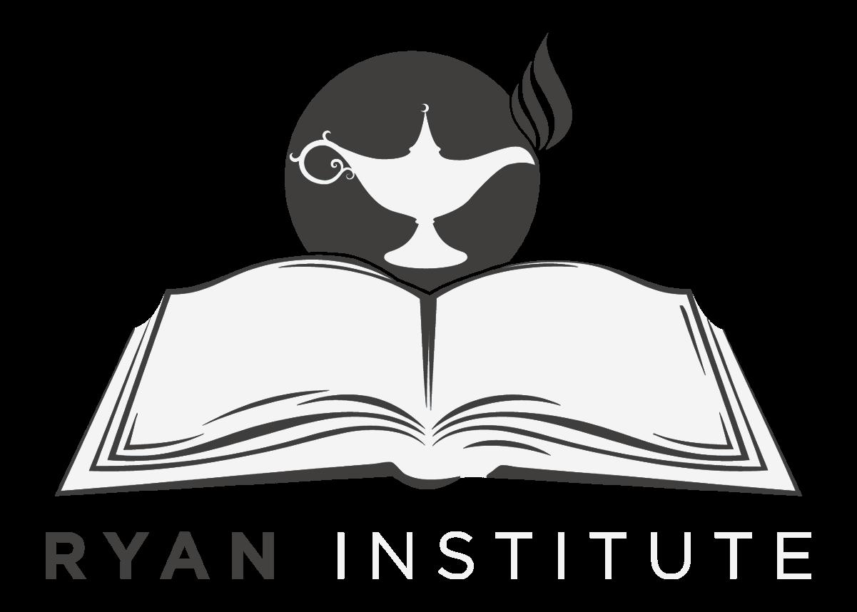 Ryan institute iconfooter. Multiplication clipart sum