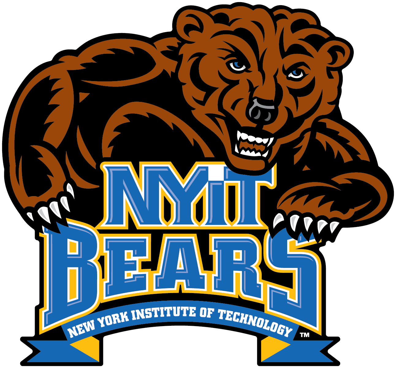 Image result for nyit. Multiplication clipart think aloud