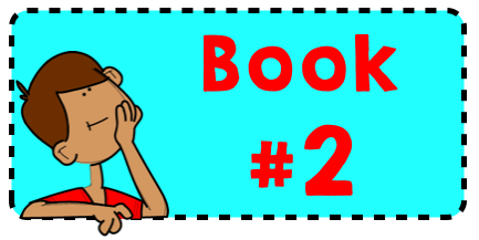 Multiplication clipart think aloud.  read alouds that