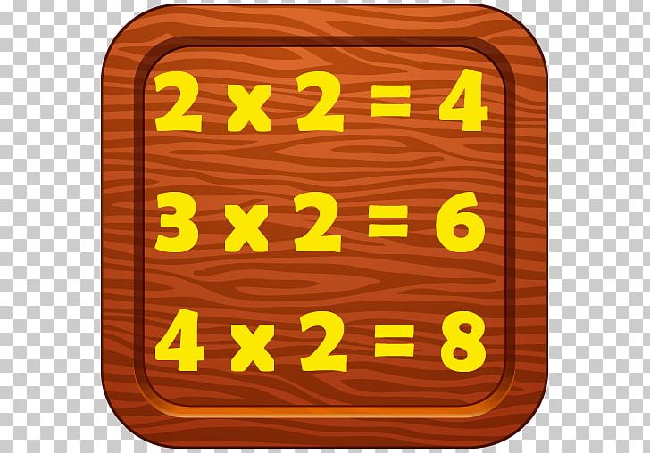 Basic math the tables. Multiplication clipart times table