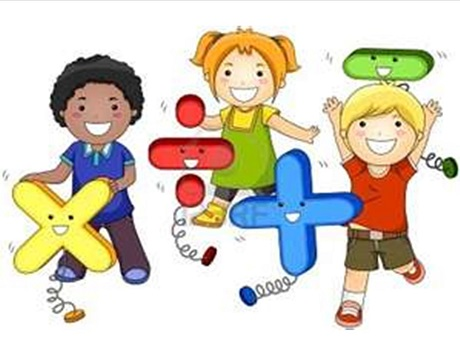 Multiplication clipart whiz. Hawaii state public library