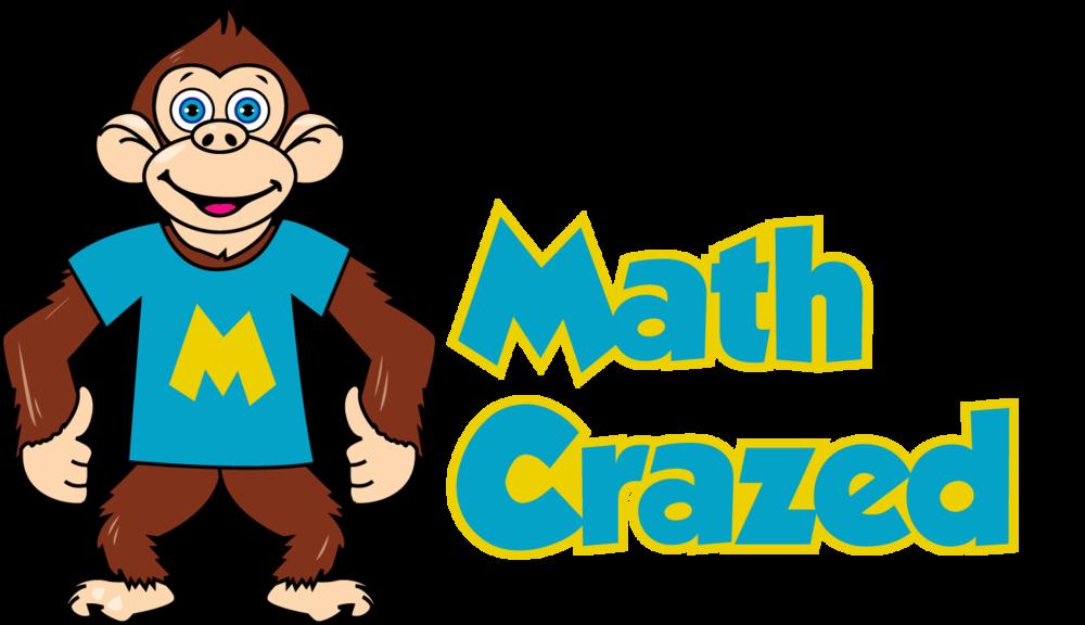 Kindergarten shapes math crazed. Multiplication clipart whiz