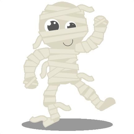 Pin on clip art. Mummy clipart dancing