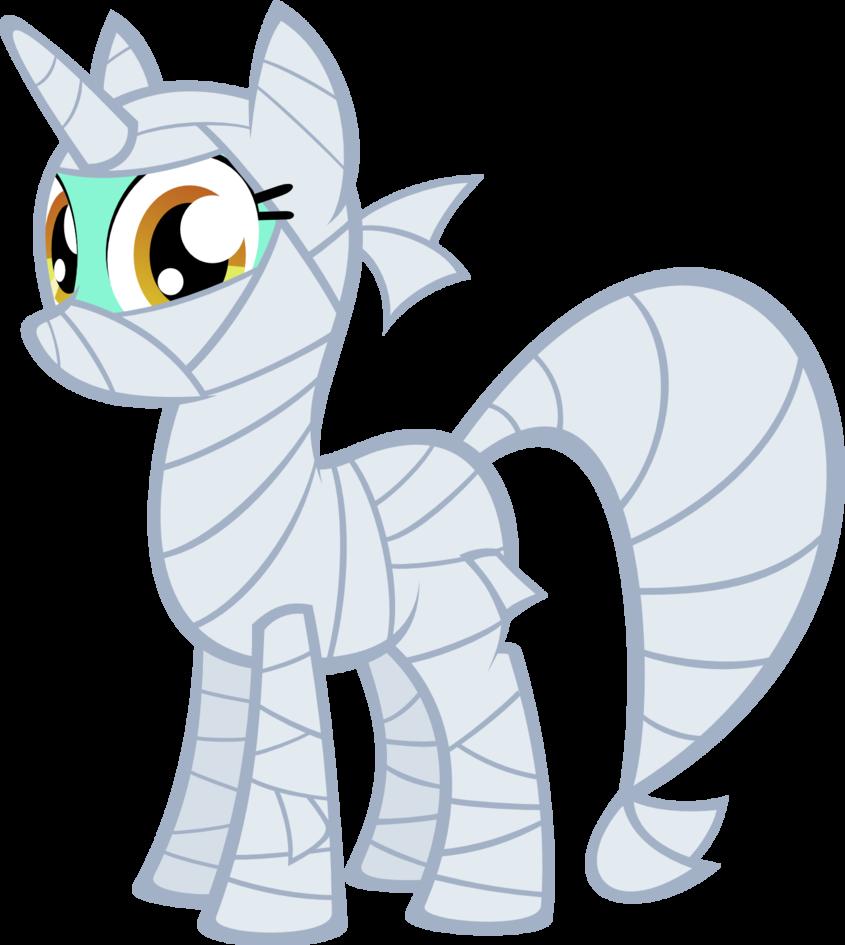Lyra by kalleflaxx on. Mummy clipart draw