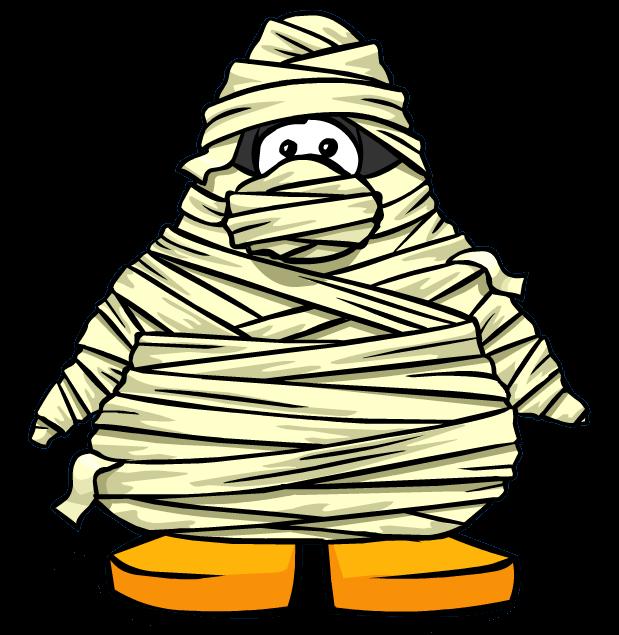 Mummy clipart halloween zombie. Forgetmenot publicat de eu