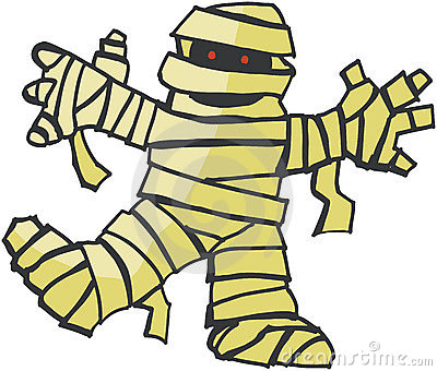Mummy clipart kush. Clip art look at