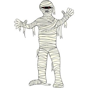 Mummy clipart kush. Mother transparent free for