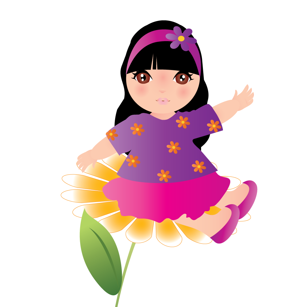 Baby online boutique comelnyer. Mummy clipart mami