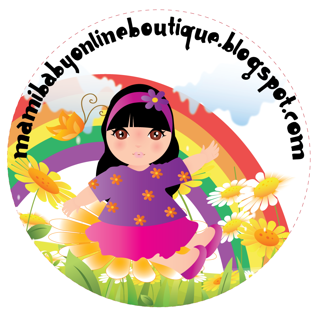 Mummy clipart mami. Baby online boutique sunday