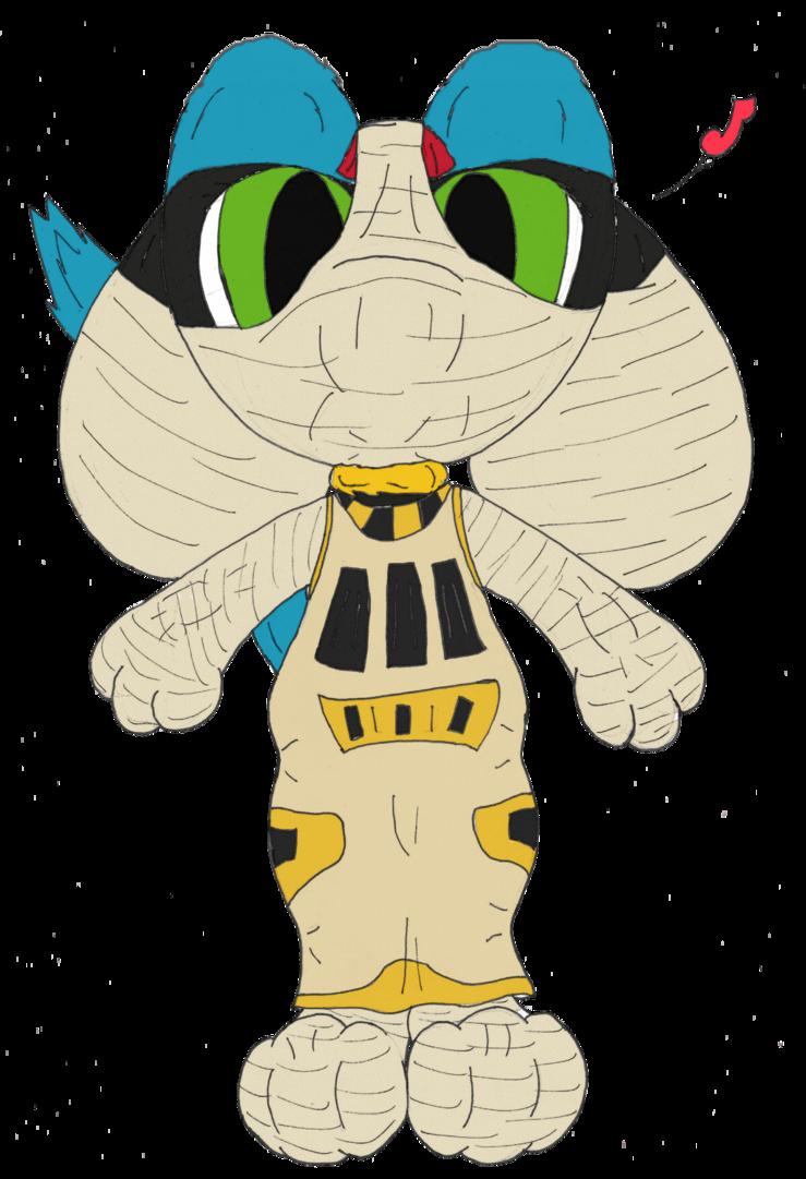 Mummy clipart mummy case. Amelia s pharaoh cosplay