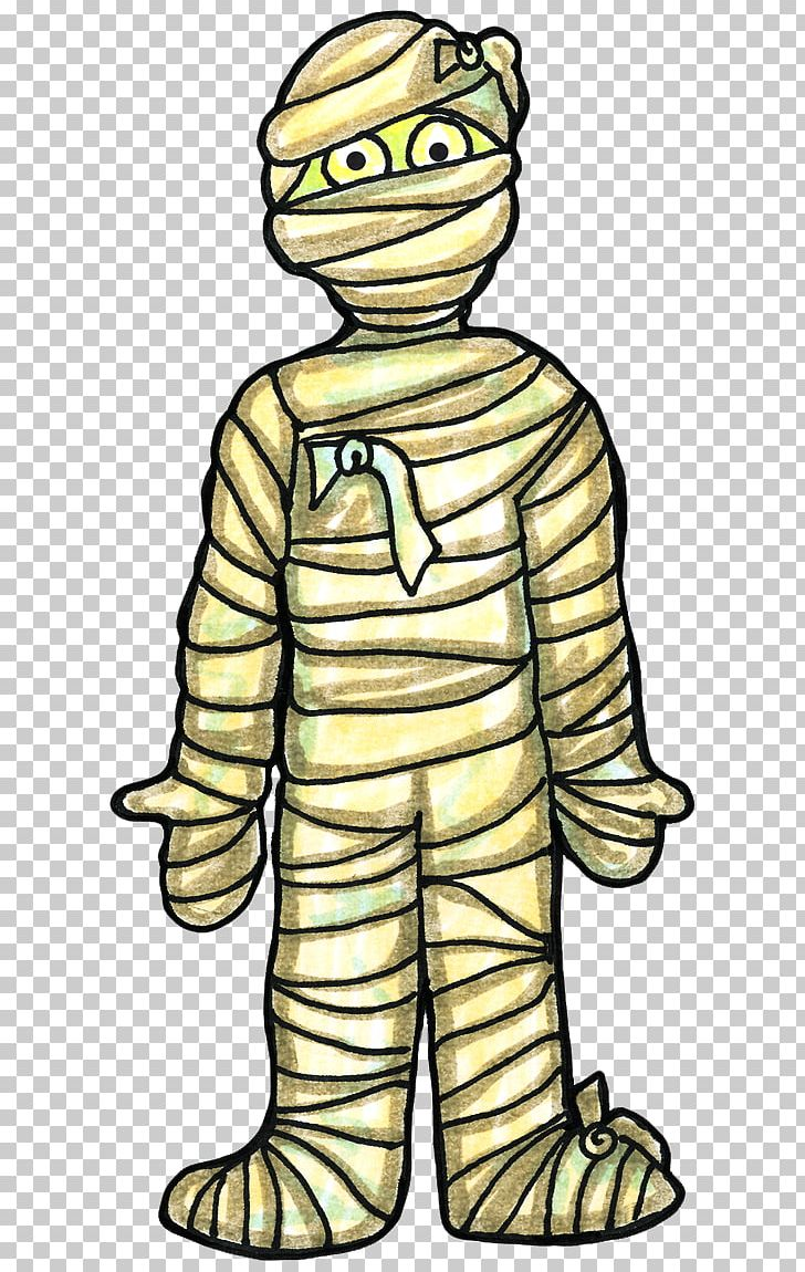 Ancient egypt free content. Mummy clipart person egyptian