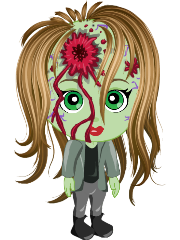 Mummy clipart walking. Yoworld forums view topic
