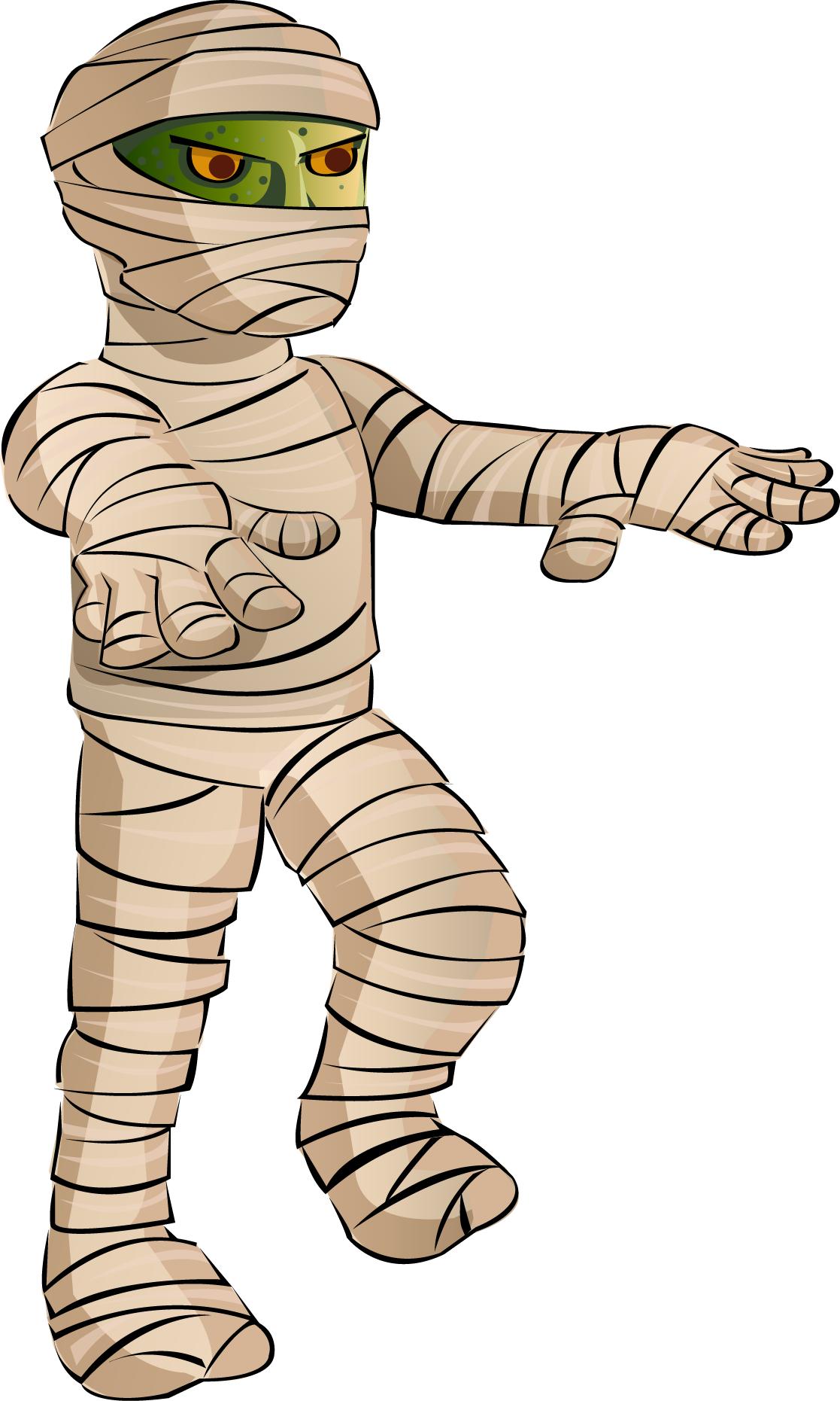 Fort image clip art. Mummy clipart walking