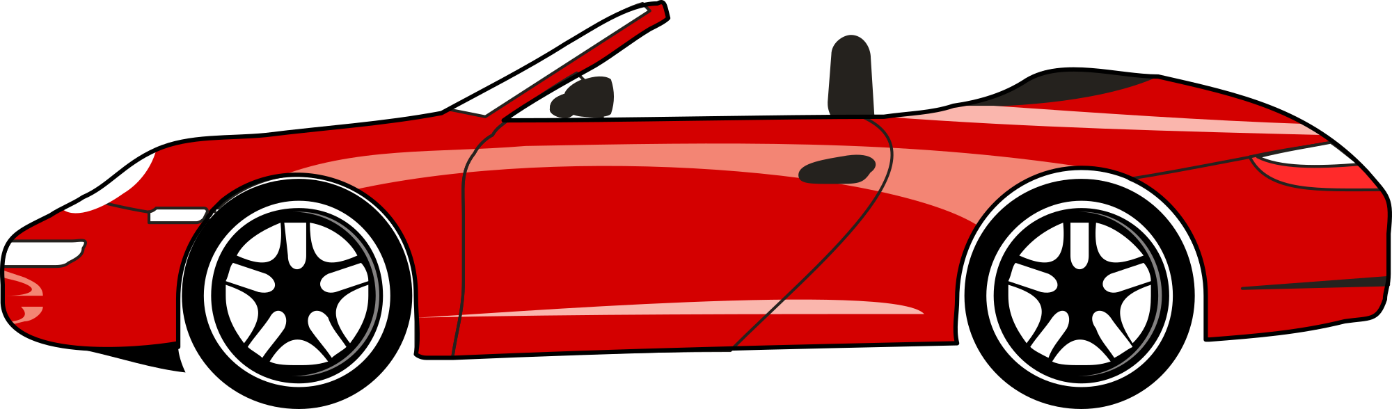Race clipart clip art. Car cartoon png free