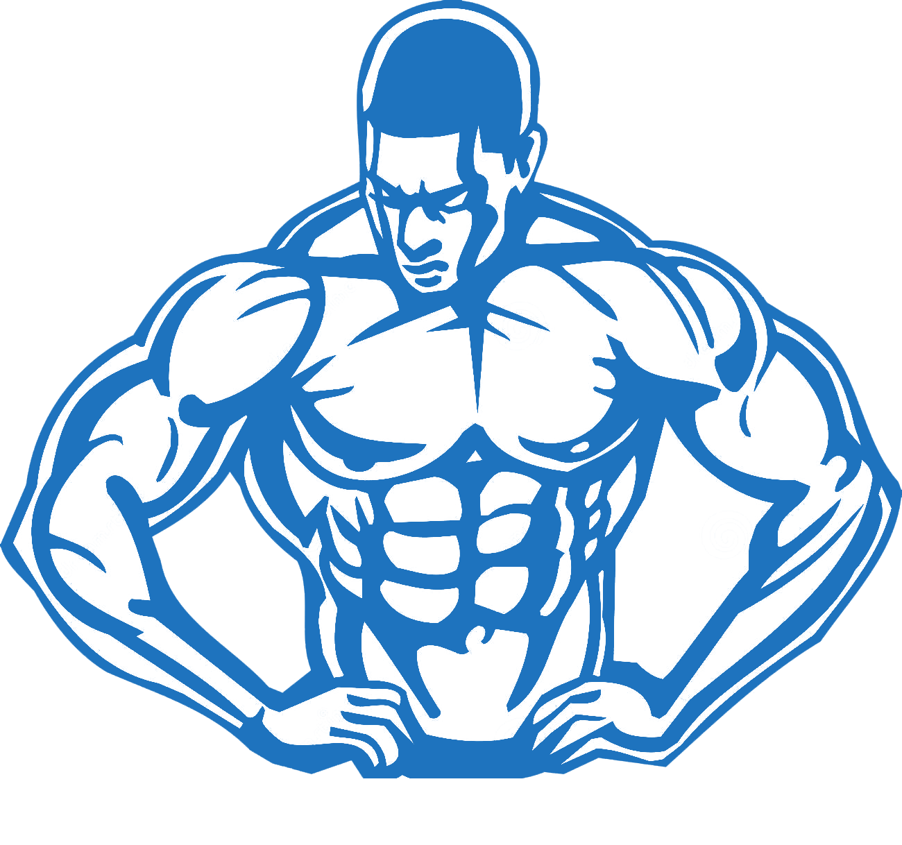 How steroids make you. Pills clipart anabolic steroid
