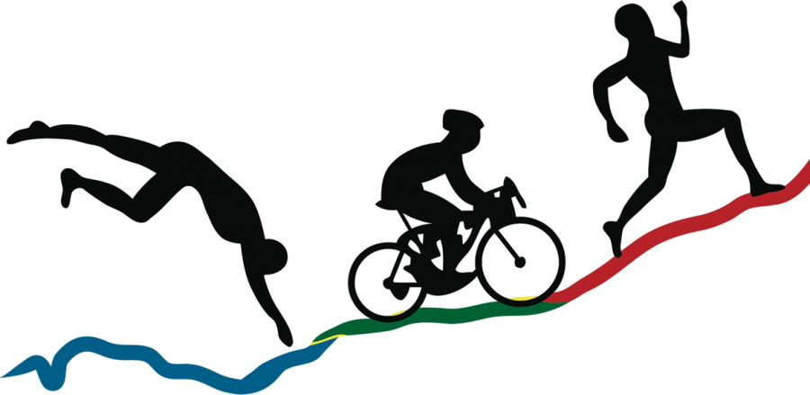 The mindset challenge hub. Muscles clipart endurance