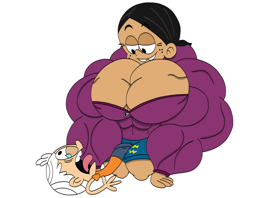 Muscle clipart muscle mass. The loudest house extra